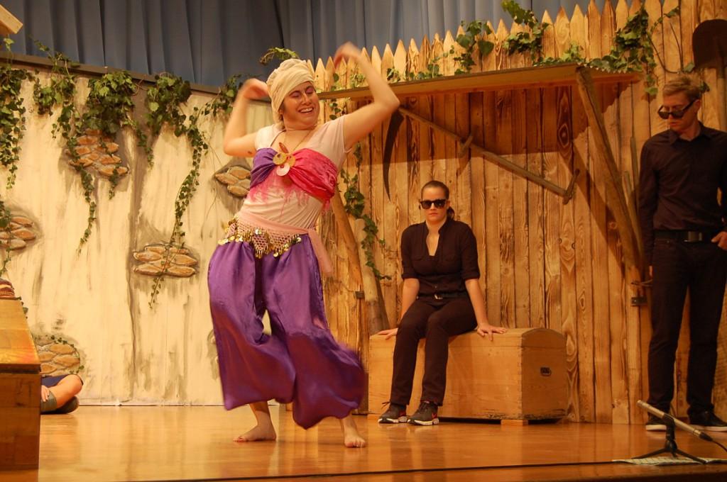 150104-laju-theater19