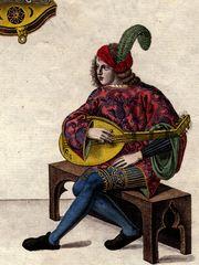 mittelalter-musiker-180x240